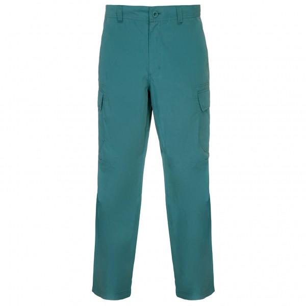 The North Face - Vasai Pant - Trekking pants