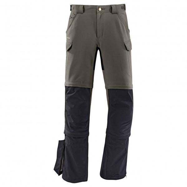 Vaude - Rokua Gaiter Pants - Trekkinghousut
