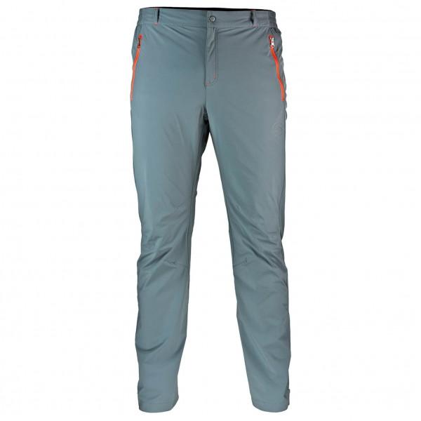 La Sportiva - Naos Pant - Pantalon de trekking