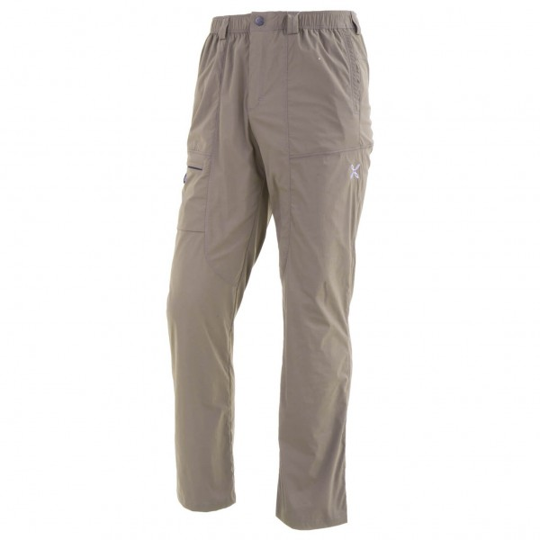 Montura - Travel Pants - Pantalon de trekking