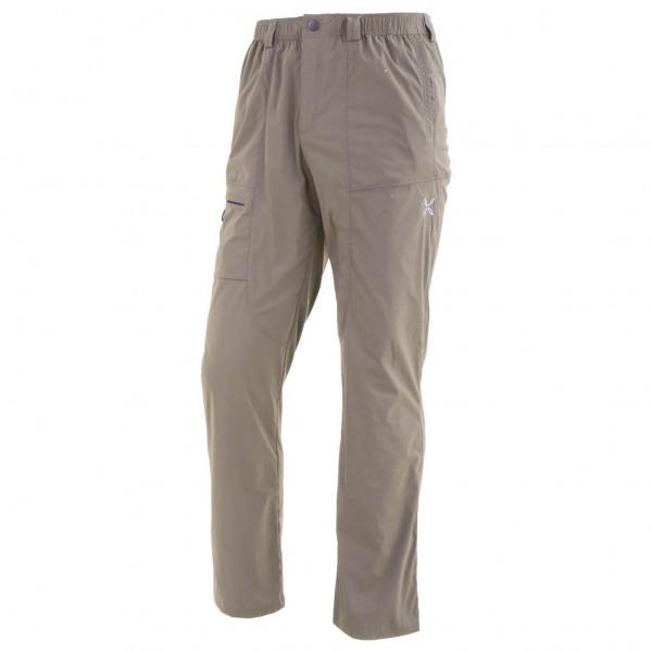 Montura - Travel Pants - Trekkinghousut