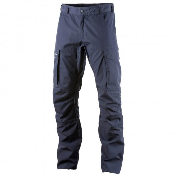 Lundhags - Börtnan Pant - Pantalon de trekking