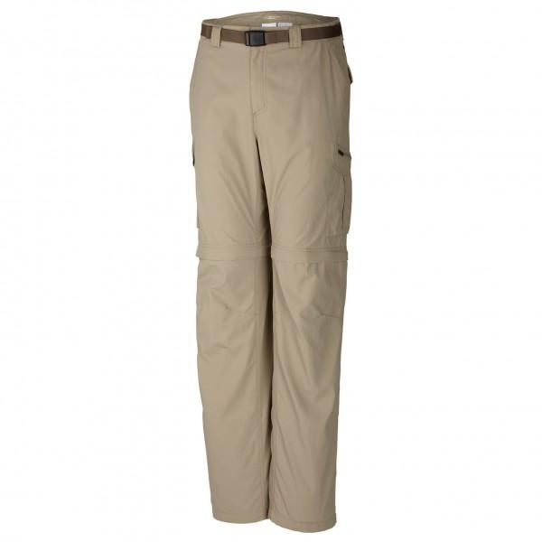 Columbia - Silver Ridge Convertible Pant - Trekking pants