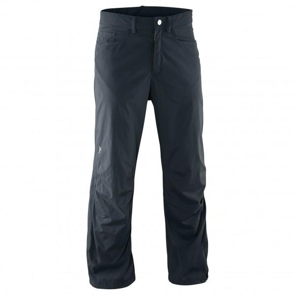 Peak Performance - Accendo Pant - Pantalon de trekking