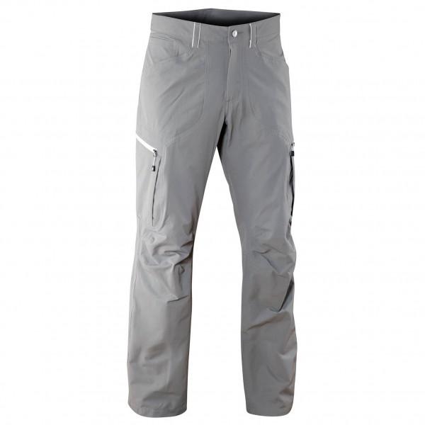 Peak Performance - Agile Pant - Pantalon de trekking