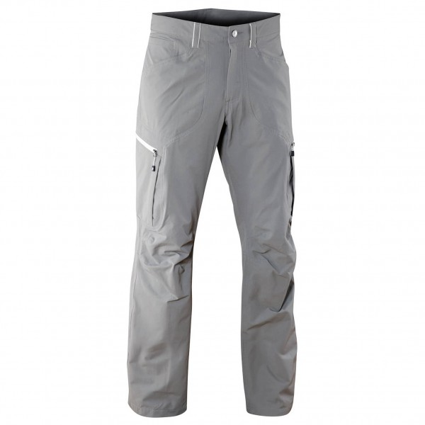 Peak Performance - Agile Pant - Trekkingbroek