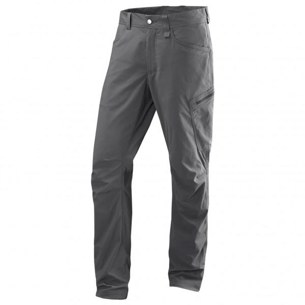 Haglöfs - Mid II Fjell Pant - Pantalon de trekking