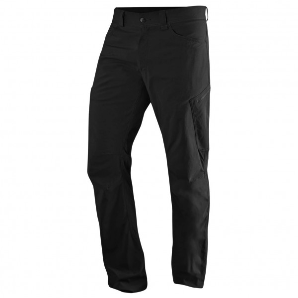 Haglöfs - Mid II Fjell Pant - Trekking pants