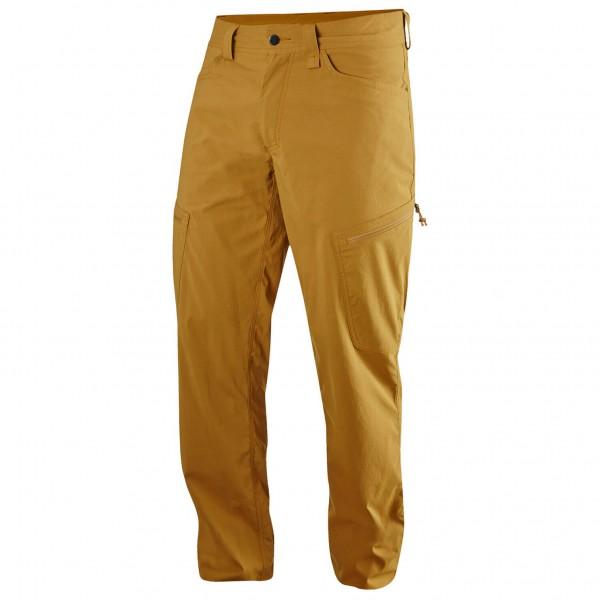 Haglöfs - Mid Fjell RL Pant - Pantalon de trekking