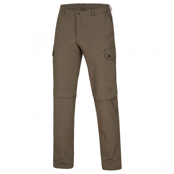 66 North - Jadar Pants - Trekkingbroek
