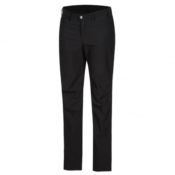 66 North - Esja Pants - Trekkingbroek