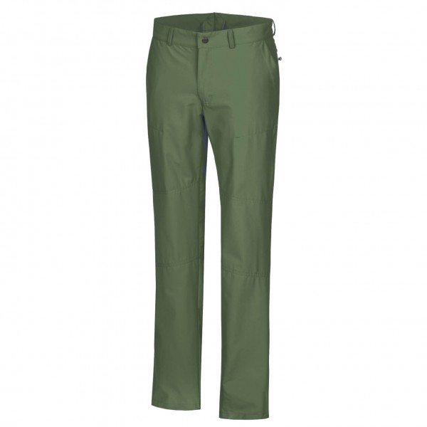 66 North - Laugavegur Hiking Pants - Trekking pants