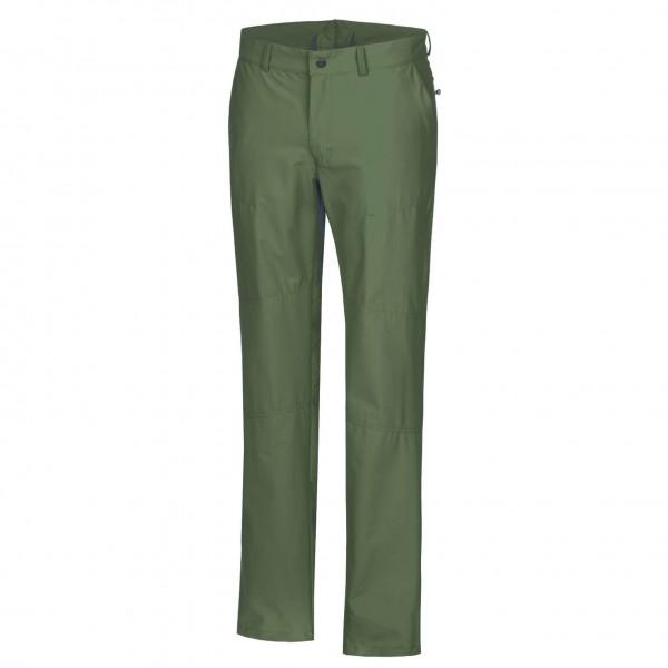 66 North - Laugavegur Hiking Pants - Trekkinghose