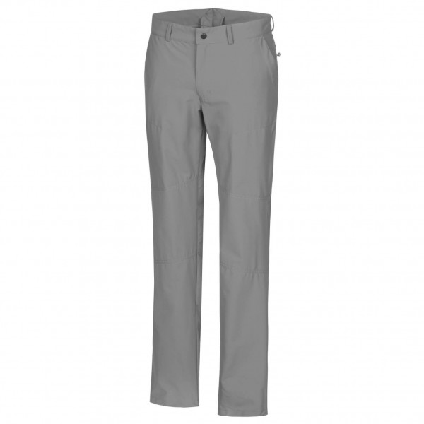 66 North - Laugavegur Hiking Pants - Trekking pants