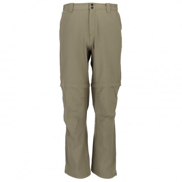 Lowe Alpine - Senna Convert Pants - Pantalon de trekking