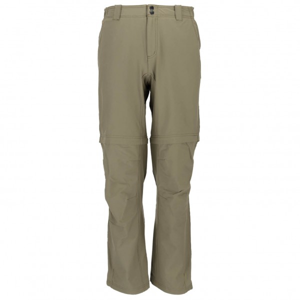 Lowe Alpine - Senna Convert Pants - Trekking pants