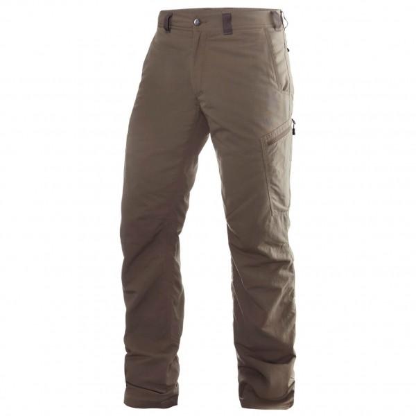 Haglöfs - Mid Fjell II Insulated Pant - Trekkinghose
