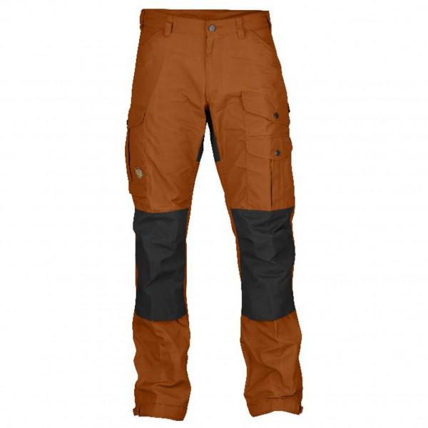 Fjällräven - Vidda Pro - Trekking pants