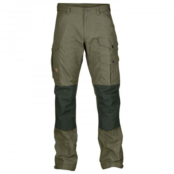 Vidda Pro - Walking trousers