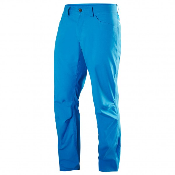 Haglöfs - Mid Trail Pant - Trekking pants