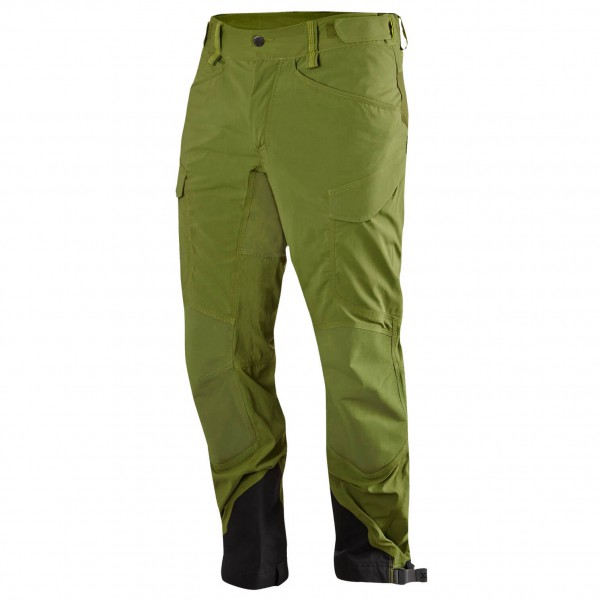 Haglöfs - Rugged Crest Pant - Trekkingbroek