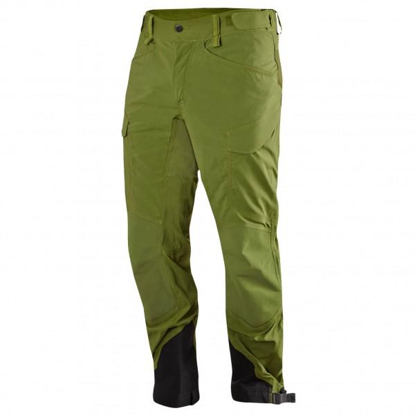 Haglöfs - Rugged Crest Pant - Trekkinghousut