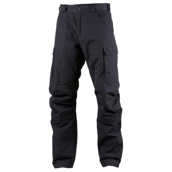 Lundhags - Börtnan Winter Pant - Trekking pants