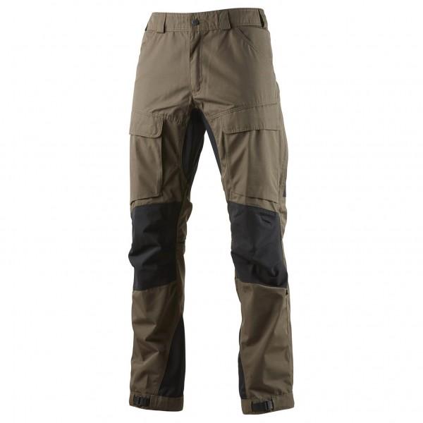 Lundhags - Traverse Pant - Pantalon de trekking