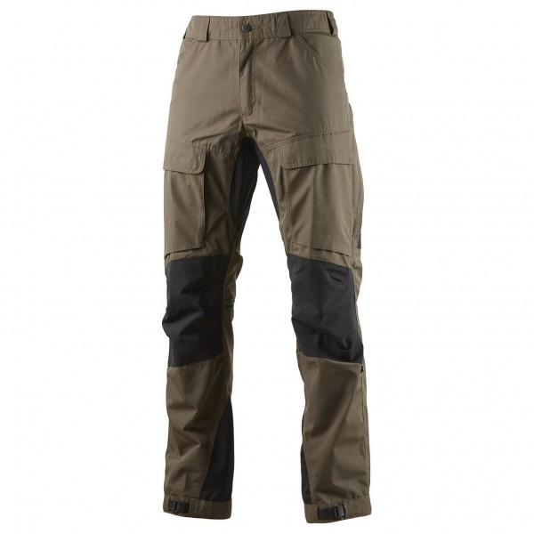Lundhags - Traverse Pant - Walking trousers
