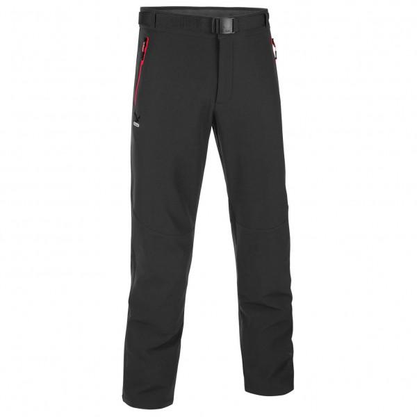 Salewa - Merrick 2.0 SW Pant - Trekking pants