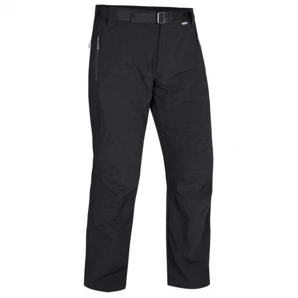 Salewa - Terminal DST Pant - Pantalon de trekking