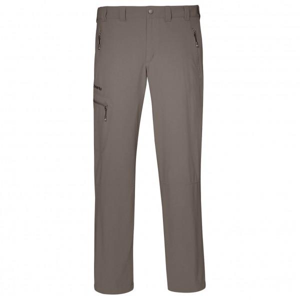 Schöffel - Trevor - Pantalon de trekking