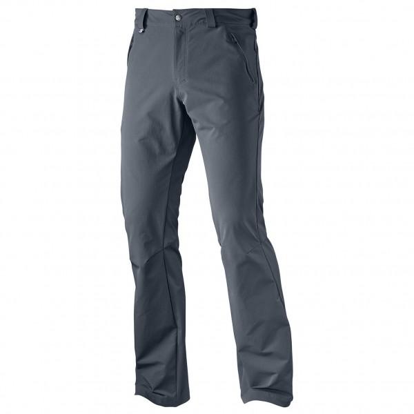 Salomon - Wayfarer Winter Pant M - Pantalon de trekking