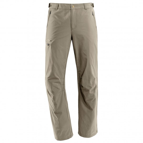 Vaude - Farley Stretch Pants II - Trekking pants