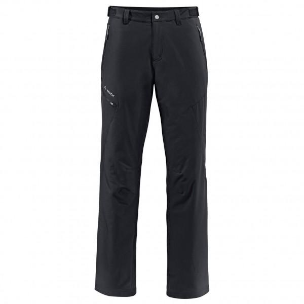 Vaude - Jutul Pants - Pantalon de trekking