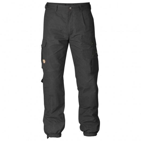 Fjällräven - Greenland Trousers - Trekking pants