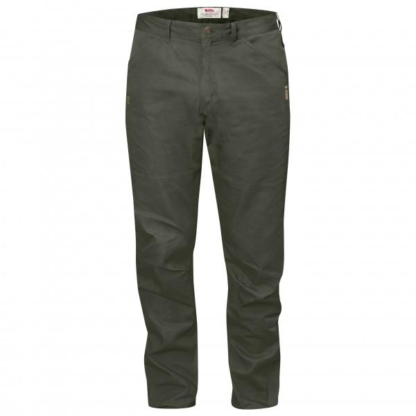 High Coast Trousers - Walking trousers