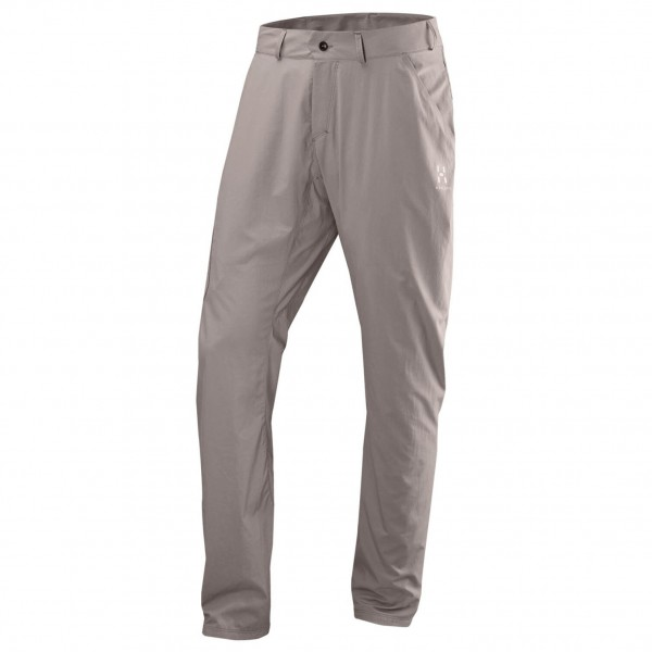 Haglöfs - L.I.M II Trek Pant - Pantalon de trekking