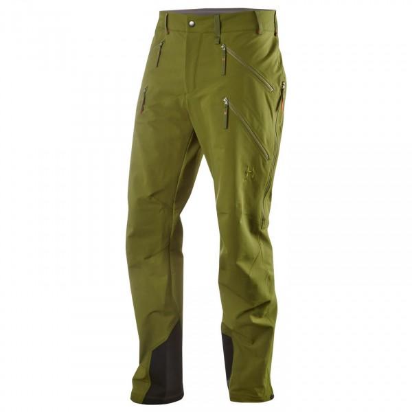 Haglöfs - Lex Pant - Pantalon de trekking