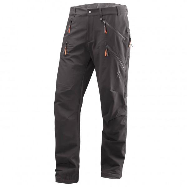 Haglöfs - Lex Pant - Trekking pants
