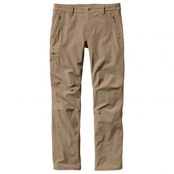 Patagonia - Tribune Pants - Trekking pants