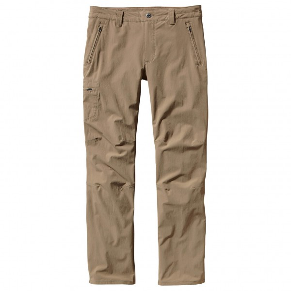 Patagonia - Tribune Pants - Trekkingbroek