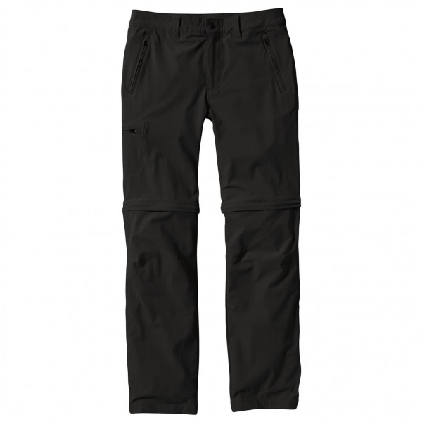 Patagonia - Tribune Zip-Off Pants - Trekkingbroek
