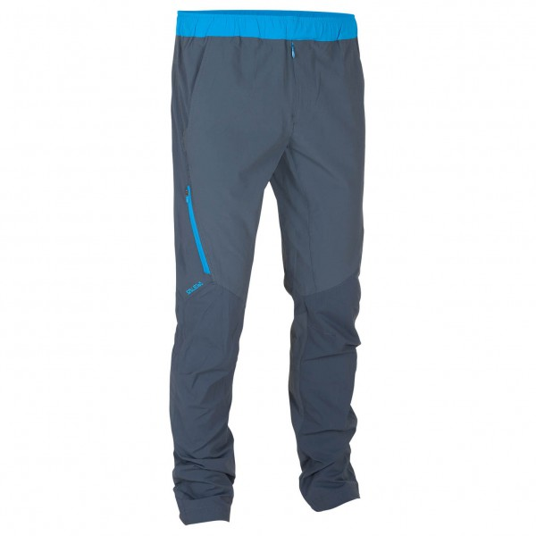 Salewa - Pedroc DST Pant - Trekking pants