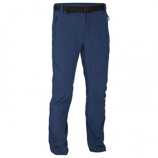 Salewa - Terminal 2.0 DST Pant - Trekking pants