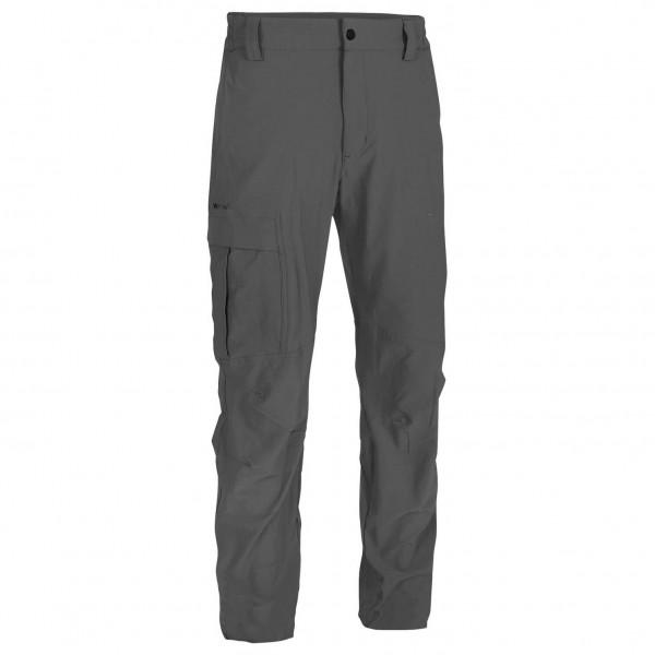 Salewa - Alleghesi DST Pant - Pantalon de trekking