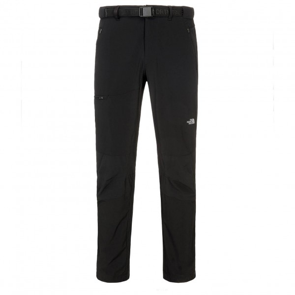 The North Face - Speedlight Pant - Trekking pants