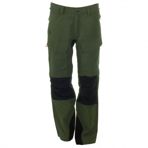 Tatonka - Greendale Pants - Pantalon de trekking