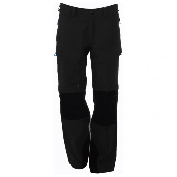 Tatonka - Greendale Pants - Trekkinghose