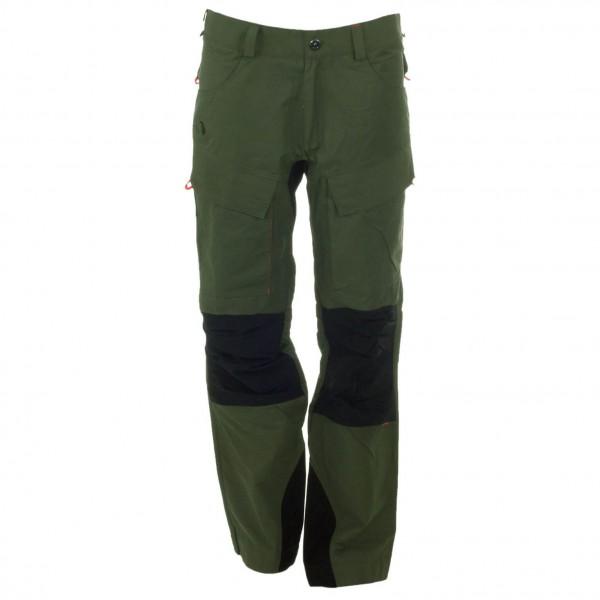 Tatonka - Greendale Pants - Trekking pants